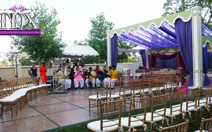 7-Colorado-Destination-Pakistani-Mansion-Wedding-3